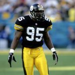 outside-linebacker-greg-lloyd_pg_600